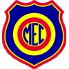 Madureira/RJ - Logo