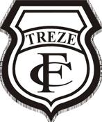 Treze - Logo