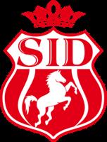 Imperatriz - Logo