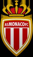 AS Monaco - Logo