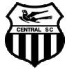 Central PE - Logo