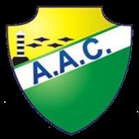 Coruripe/AL - Logo