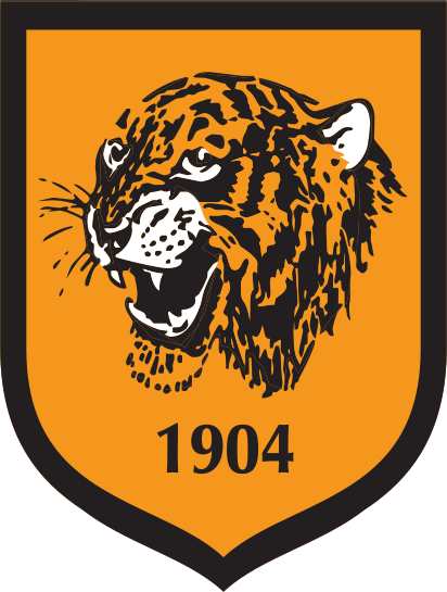 Hull City - Logo