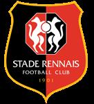 Stade Rennais - Logo