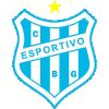 Esportivo/RS - Logo