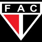 Ferroviário - Logo