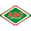 Cabofriense/RJ - Logo