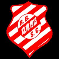 Rio Branco/PR - Logo