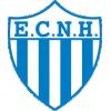 Novo Hamburgo/RS - Logo