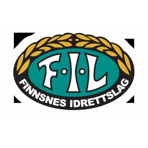 Finnsnes IL - Logo
