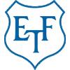 Eidsvold Turn - Logo