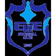 Hebei Elite - Logo