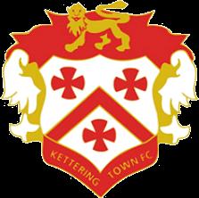 Kettering - Logo