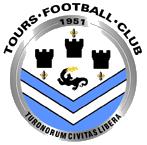 Tours FC - Logo