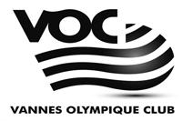 Vannes OC - Logo