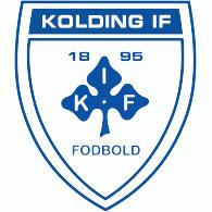 Kolding IF - Logo