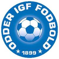 Odder IGF - Logo