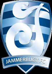 Jammerbugt FC - Logo