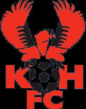 Kidderminster - Logo