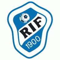 Ringkøbing IF - Logo