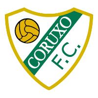 Coruxo FC - Logo