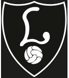 CD Lealtad - Logo