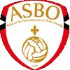 AS Beauvais Oise - Logo