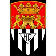 Haro Deportivo - Logo