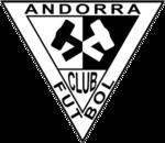 Andorra CF - Logo