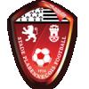 Stade Plabennec - Logo