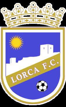 La Hoya Lorca - Logo