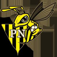 FC Niedercorn - Logo