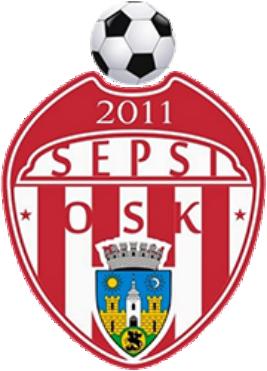 Sepsi OSK - Logo