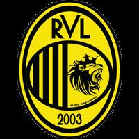 Rukh Vynnyky - Logo