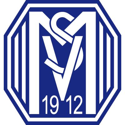Meppen - Logo