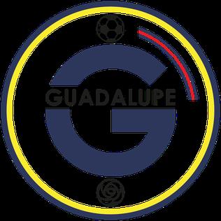 Guadalupe FC - Logo