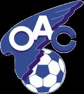 Olympique Ales - Logo