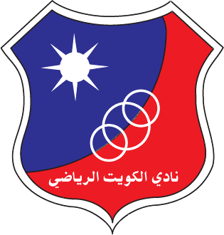 Kuwait SC - Logo
