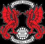 Leyton Orient - Logo