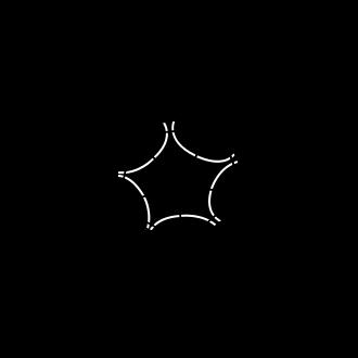 Al Sadd SC - Logo