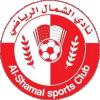 Shamal SC - Logo