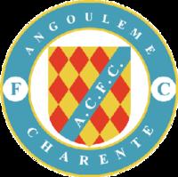 Angouleme CFC - Logo