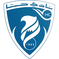Hatta Club - Logo