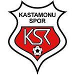 Kastamonuspor - Logo