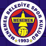 Menemen Bld - Logo