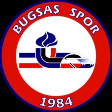 Bugsaş Spor - Logo