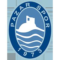 Pazarspor - Logo