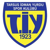 Tarsus İdman Yurdu - Logo