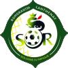 SO Romorantin - Logo