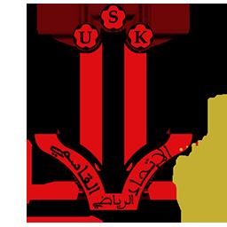 Union Sidi Kacem - Logo